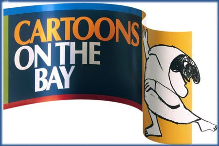 cartoons-on-the-bay