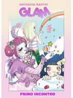 cover_glam0