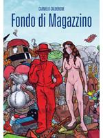 fondo_di_magazzino