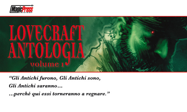 lovecraft01 mp