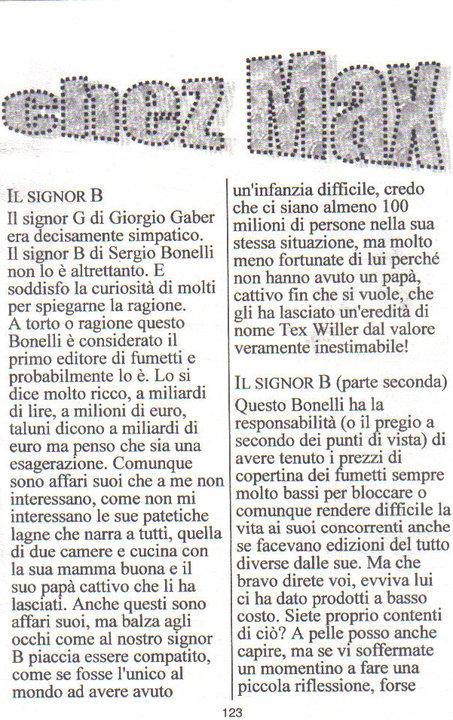 Polemica Max Bunker-Sergio Bonelli  Mb_af493_01