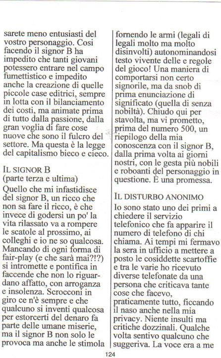Polemica Max Bunker-Sergio Bonelli  Mb_af493_02